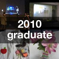 2010graduate